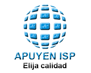 Apuyen ISP - Servicios profesionales y de calidad